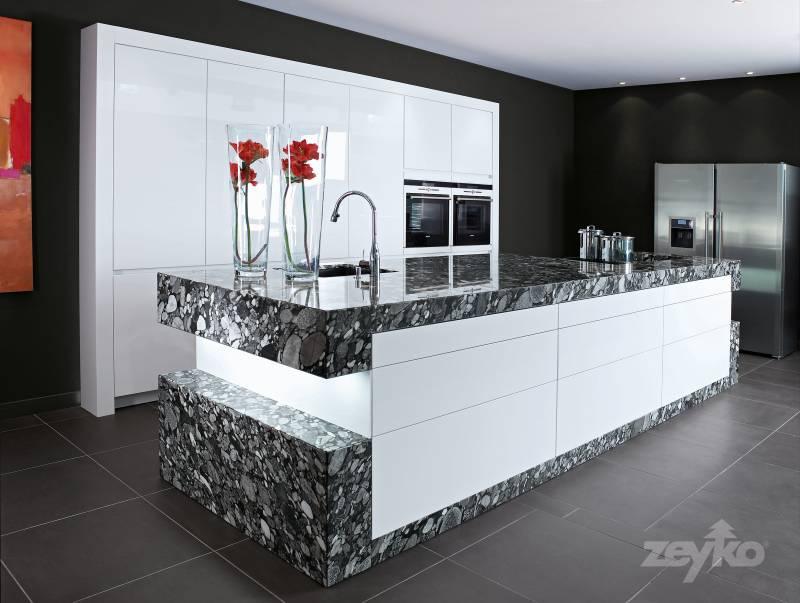 Kitchen Renovations Kitchen Design Edmonton Eurolux Kitchen