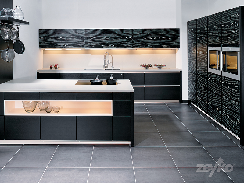 Kitchen Appliances Edmonton