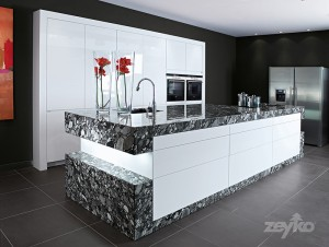 Kitchen Renovations Edmonton