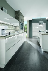 Kitchen Appliances Edmonton