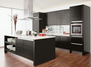 Kitchen Countertops Edmonton