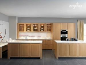 Kitchen Renovations Edmonton