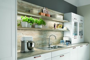 Edmonton Kitchen Countertops
