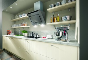 Modern Kitchens Edmonton