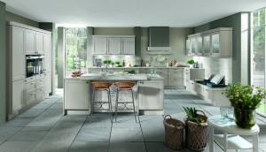 Kitchen Countertops Edmonton
