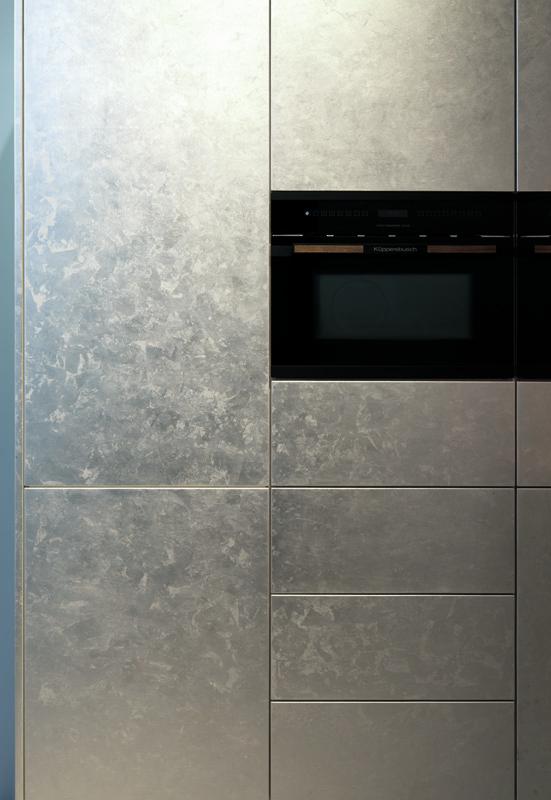 Forum_3-Schicht-Alteiche+Metal-LUX-Weissgold_F05_D
