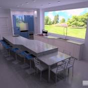 Kitchen cabinets Edmonton