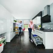 Edmonton Kitchen Appliances