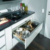 Edmonton Kitchen Countertops