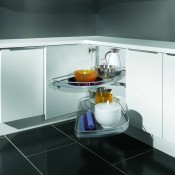 Edmonton Kitchen Cabinets