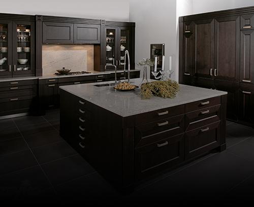 Kitchen Design Edmonton