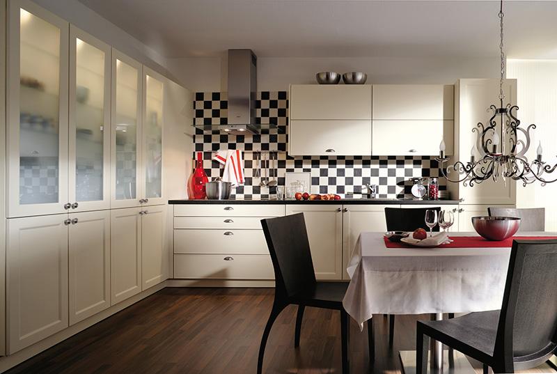 Kitchen Counter top Edmonton