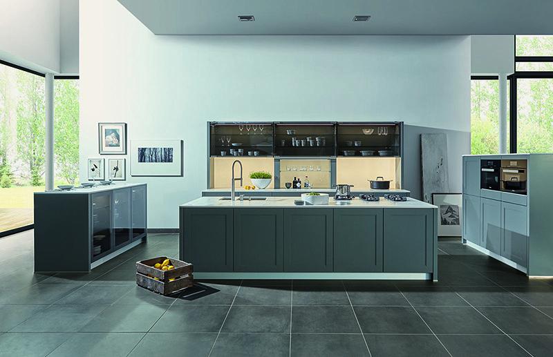 Kitchen Appliance Edmonton